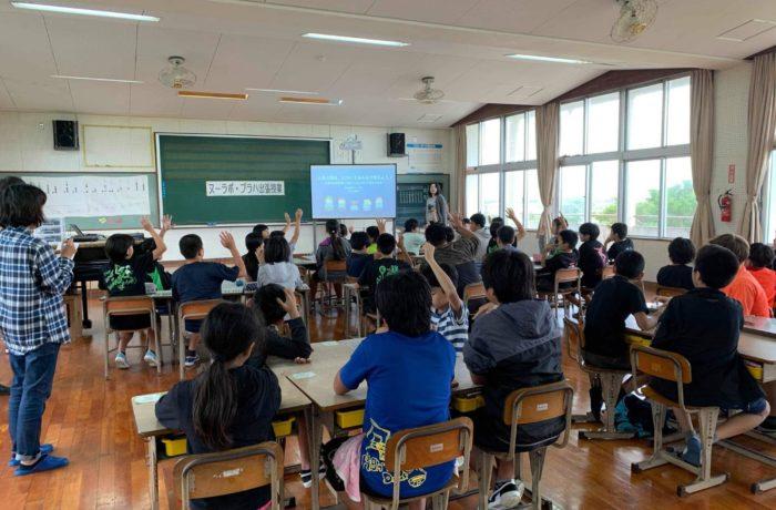 【参加費無料/申し込み受付中】今年もIT企業による特別授業が開催!!